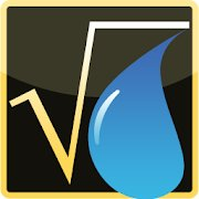 Plumbing Systems Design Tables icon