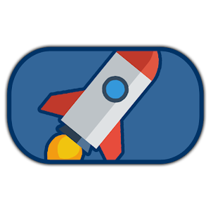 Launch It Up icon