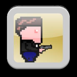 Toy Tub Runner FREE icon