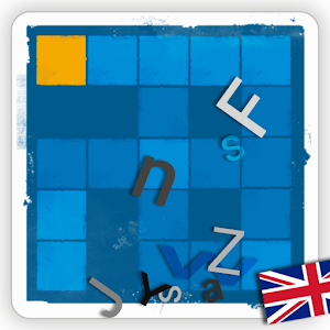 Crossword: Loads of Words icon