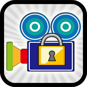 Movie Kids Lock?for YouTube icon