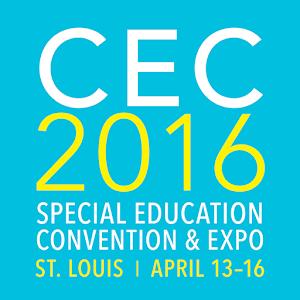 CEC 2016 icon