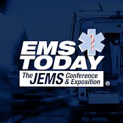 EMS Today 2018 icon