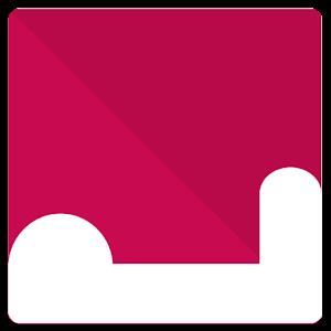 Pathram - Malayalam News icon