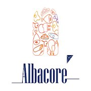 Albacore Seafood Trading icon