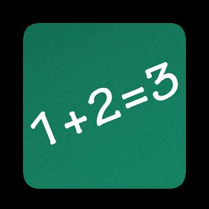 Math Solver icon