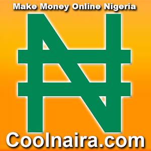 CoolNaira - Make Money Online - AppRecs