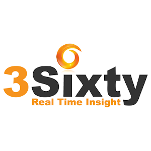 3Sixty icon