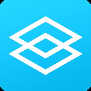 InsightSquared icon