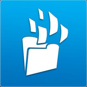 EasiShare icon
