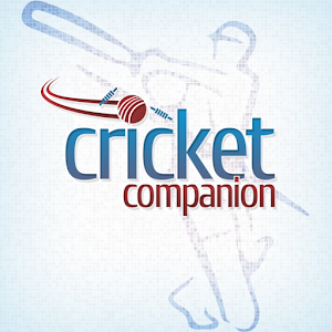 Live Cricket Scores & News - AppRecs