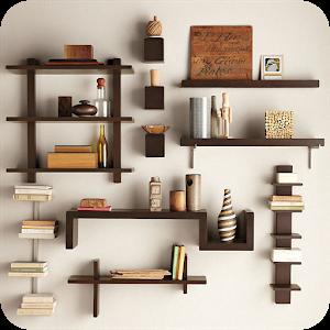 Wall Decorating Ideas - AppRecs