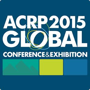 ACRP 2015 icon