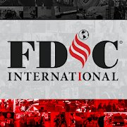 FDIC 2018 icon