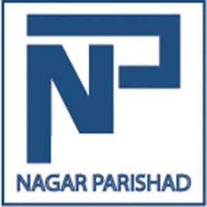 Nagar Parishad icon
