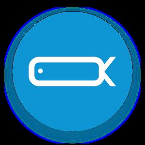 Fiszki do nauki języków za darmo - Fiszkoteka® icon