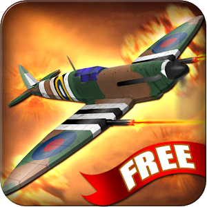 Strafe Western Front (DEMO) icon