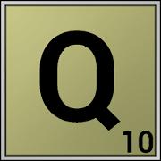 Anagram Quizzer icon