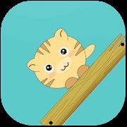 Catastrophe - Multitasking Challenge Game icon