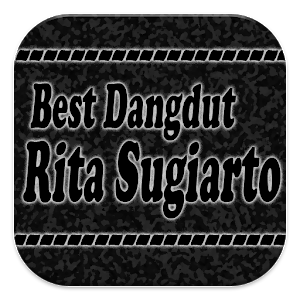 Best Of Rita Sugiarto icon