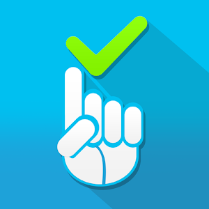 Jarbas - Your Family Organizer icon