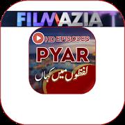 PAK Dramas Online icon