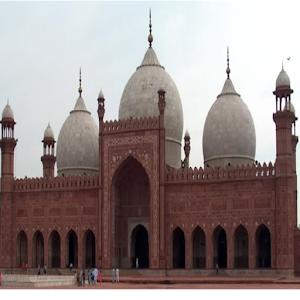 Kurnool Masjids Info icon