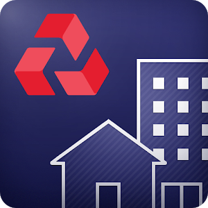 Natwest business banking apprecs natwest business banking icon reheart Choice Image
