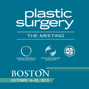 Plastic Surgery The Meeting icon
