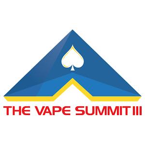The Vape Summit Las Vegas 2015 icon