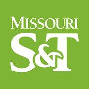 Missouri S&T icon