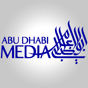 Abu Dhabi TV now icon