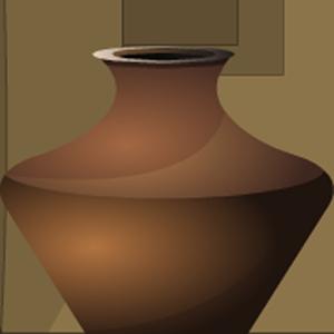 CastleCaveEscape icon