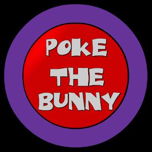 Poke The Bunny icon
