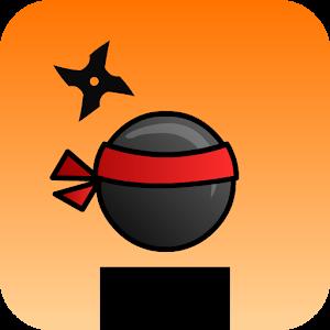 Dot Heroes: Woop Woop Ninja icon