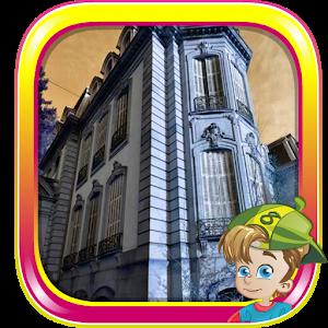 Escape From Chateau Lumiere icon