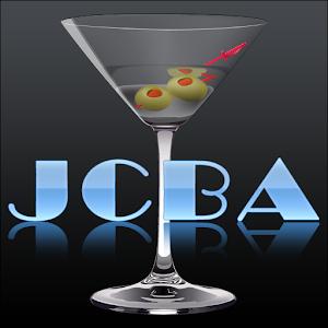 JC Bartending Acad Flashcards icon