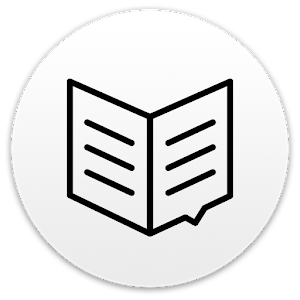 Glose Social Ebook Reader Apprecs