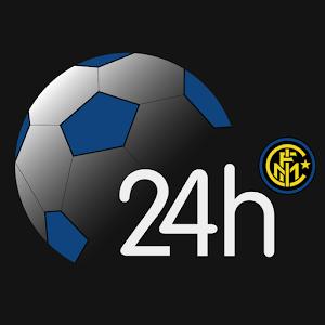 Inter News 24h icon