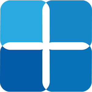 JetPrivilege Staff Application icon