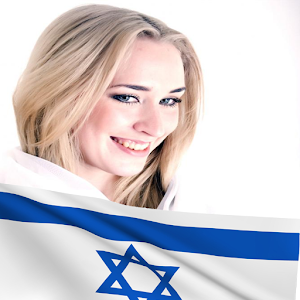 Jewish Girls For Dating & Meet icon