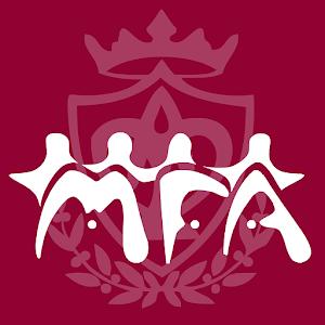 Familia Albertiana icon