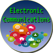 Electronic Communication icon