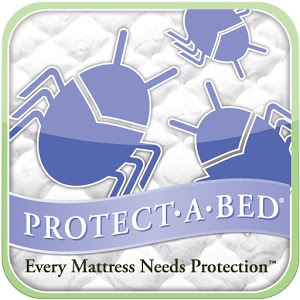 Bed Bugs 101 icon