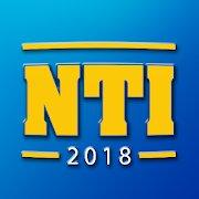 2018 National Training Institute icon