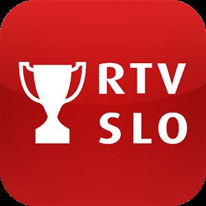 RTV Šport icon