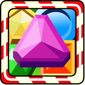 4 Jewels icon