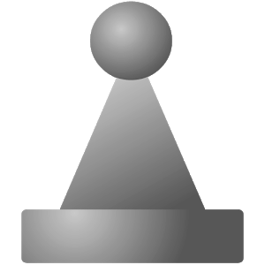 Monopoly Banker Free icon
