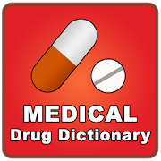 The medical review officer's manual: mrocc's guide to drug testin.