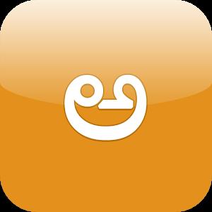 Telugu - AppRecs